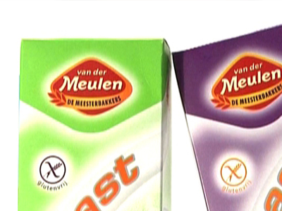 Van der Meulen / commercial