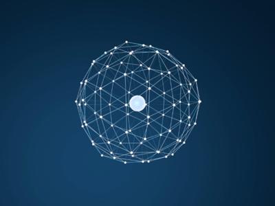 Icron Tech / animatie