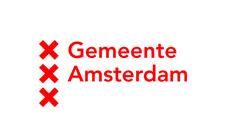 GemAmsterdam20